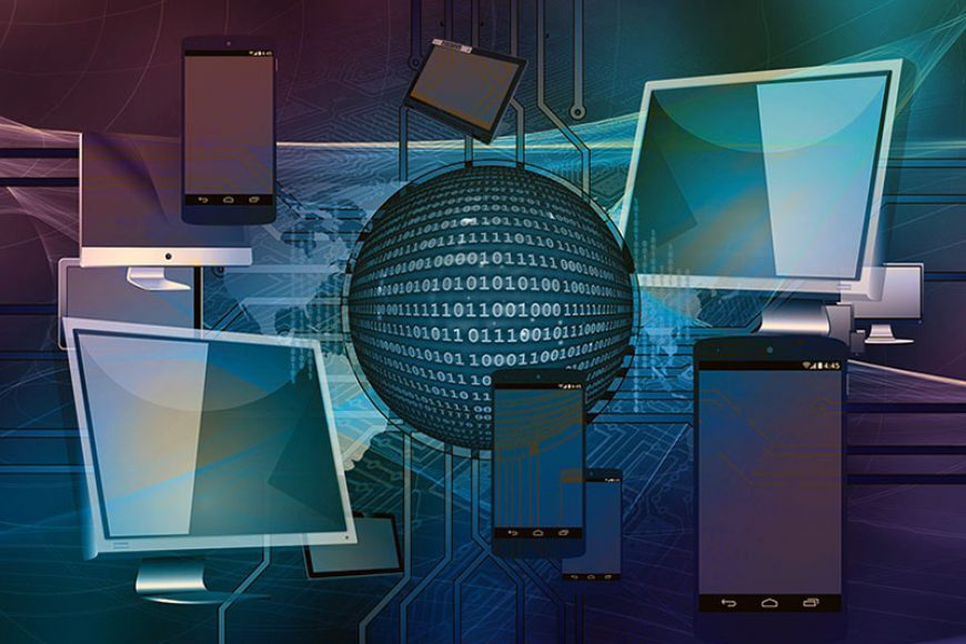 The Data Integration Benefits of VoIP
