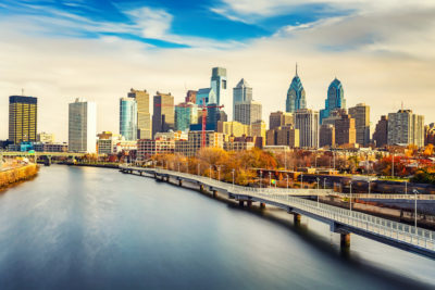 The School District of Philadelphia Selects VOIP Networks as Unified Communications Partner