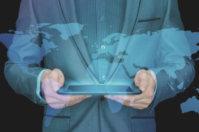 How Cloud-Hosted PBX Improves Enterprises