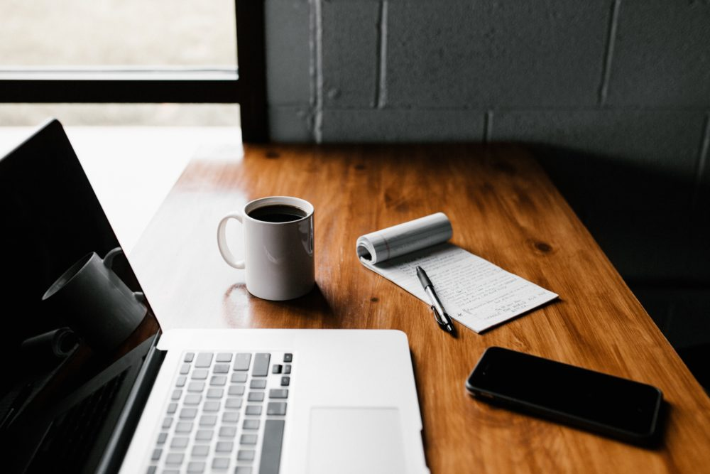 Digital Workspace Tips: How to Maximize Remote Working