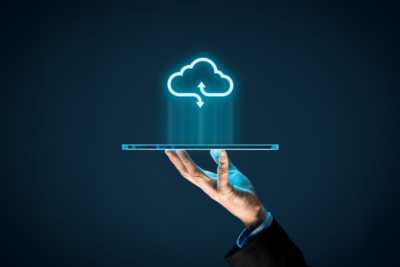 How to Improve Business Agility with Cloud Technology